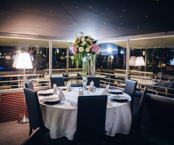 0223_yachtclub-tablesoir-coppee-101-min